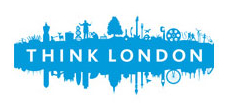think-london-logo
